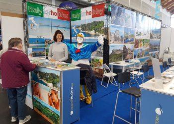 Urlaub Freizeit Reisen Friedrichshafen 2020